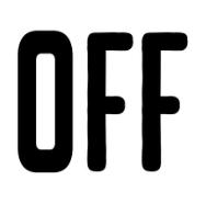 OFF inc.(OFF株式会社)| CBD OEM受託&卸会社